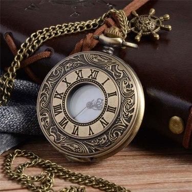 etelkas-klocka